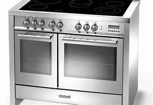 Kitchen Appliances: best brand appliances 2018 collection ...