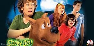 Scooby Doo News :: ScoobyAddicts.com