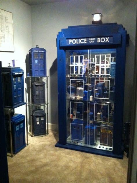 Tardis Cupboard by Doctor Who Tardis China Cabinets Creamconecoffee