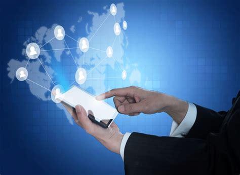 changement si鑒e social social selling et transformation numérique la conduite du changement ultraviolet agency