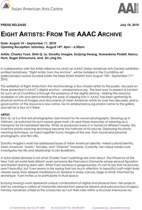 Imagire, Dorothy  Selected Document  Artasiamerica A