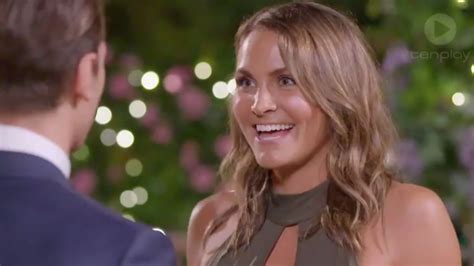 The Bachelor Australia 2017: The winner might have