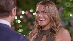 The Bachelor Australia 2017: The winner might have ...