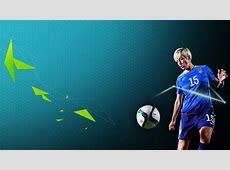 FIFA 16 Wallpapers WallpaperSafari