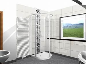 Wohnung Günstig Renovieren : dino renovieren von haus wohnung und badezimmer hameln pyrmont ~ Sanjose-hotels-ca.com Haus und Dekorationen