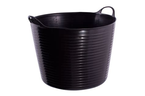 Large Tub by Gorilla Tub Large Pjc Plant Services Limited
