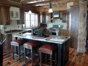 Hilltex Custom Homes A True Custom Home Builder Photos