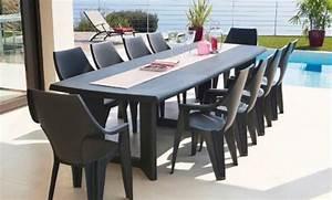 Table De Jardin Super U : awesome salon de jardin bas super u images amazing house ~ Dailycaller-alerts.com Idées de Décoration