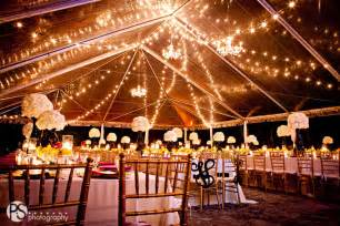 light rentals for weddings string lights café lights market lights bistro lights rental miami and south florida