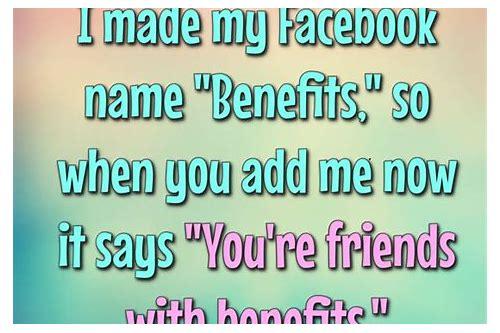 d88828e1a997c Kirko Bangz Friends With Benefits (Prod. By Deezle) Master P ft Kirko Bangz  Friends With B 15l. Berthold Friends with benefits