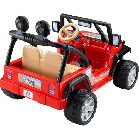 red toy jeep 100 toy jeep for kids bmw x6 6 volt electric