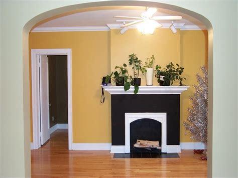 beautiful  interior paint  interior house paint