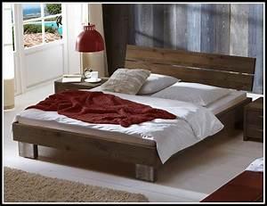 Ikea Bett Gebraucht : ikea bett mandal gebraucht betten house und dekor ~ A.2002-acura-tl-radio.info Haus und Dekorationen