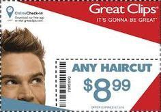 22930 Supercuts State College Coupons by Great Coupons 2019 Great Coupons Printable