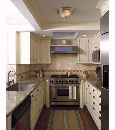 plans for kitchen cabinets 1452 best kitchen layout island images on 4259