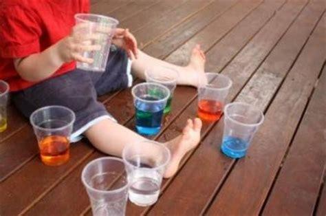 riciclare bicchieri di plastica la favola incantata 174 le ultime dal