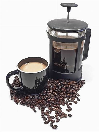 Coffee Cup Brewing Perfect Pour Pc Single