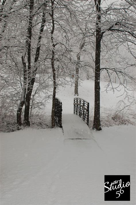 I would love to be walking here right now guess I won't