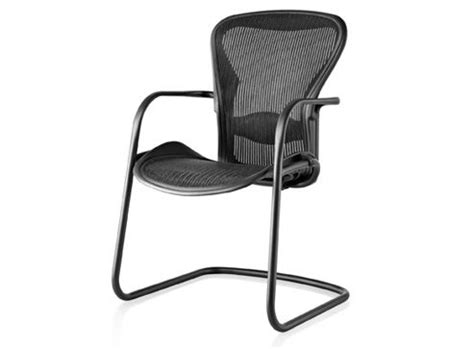 aeron side chair used aeron side chair office chairs chairs herman miller