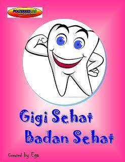 save  teeth  smile matkul media komunikasi