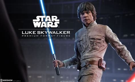 Discover Your Destiny with the Luke Skywalker™ Premium ...
