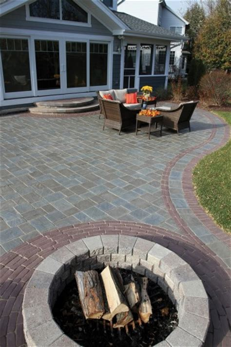 Unilock Paving Stones - 4 unilock concrete pavers for and durability unilock