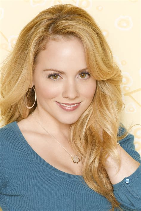 kelly stables burger king commercial kelly king actress two and a half men kelly king actress