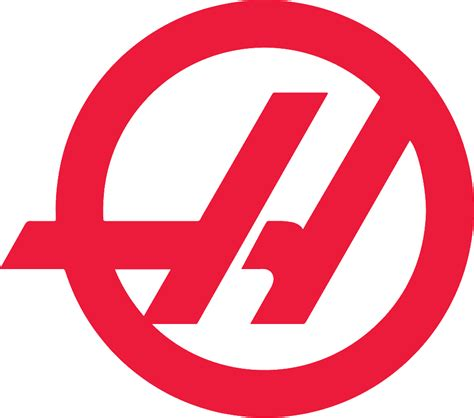 File:Logo Haas F1.png - Wikimedia Commons