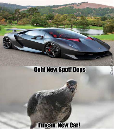 New Car Meme - new car eh by zzax213 meme center