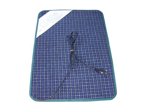 tapis pour bureau tapis de sol chauffant 28 images housse de