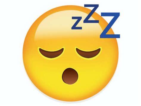 sleep improves learning  statistical shrinkage
