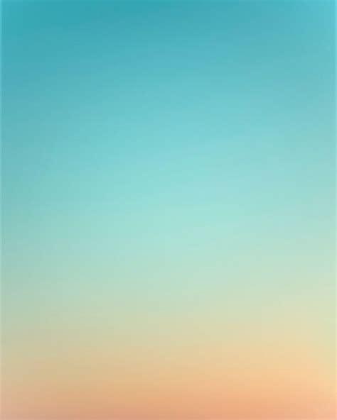 beautiful minimal photographs  sunsets  color