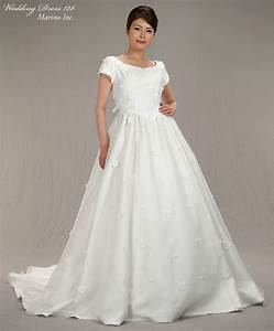 wedding dress for rent great ideas for fashion dresses 2017 With where to rent a wedding dress