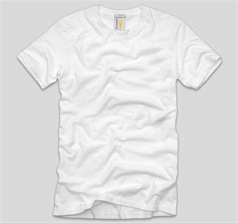 white blank  shirt template psd    shirt