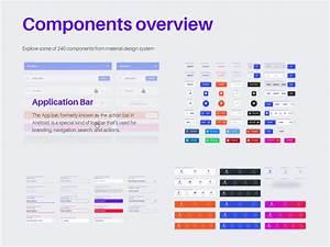 Google Material Design U0026 39 S Impact On Mobile App Design