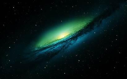 Galaxy Space Stars Desktop Mobile Wallpapers