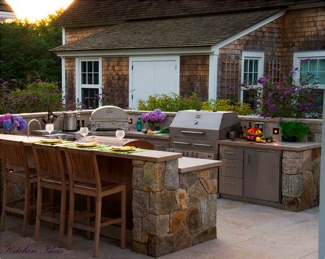 cheap kitchen design ideas outdoor kitchen island plans free kitchen decor design ideas