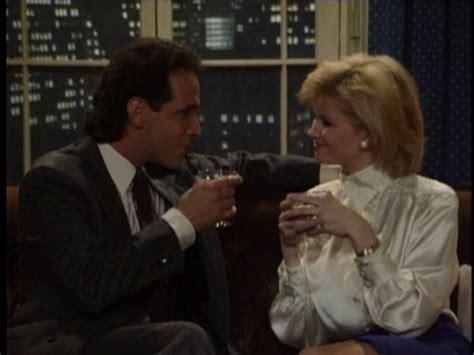 night court  law club tv episode