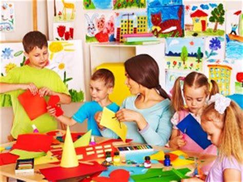 preschool requirements salary org 437 | Preschool Teacher 300x225