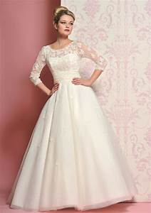 crochet wedding dress patterns free With wedding dress patterns free