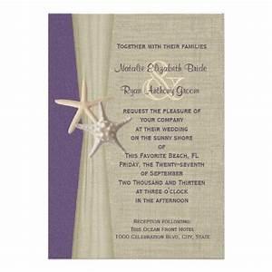 best 25 purple beach weddings ideas on pinterest spring With lavender beach wedding invitations