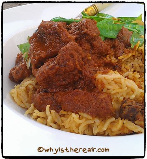 Before going into specific low cholesterol recipes, do follow the. Easy Low-Fat Thermomix Beef Madras