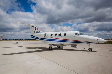 Preview our huge selection of vehicles free of. Premier 1A for Sale - Globalair.com