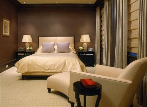 bedroom color meaning color duos for the bedroom their mood and meanings 10331