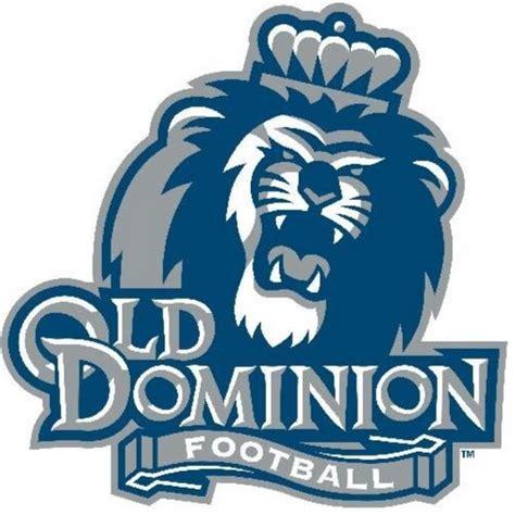 ODU Football - YouTube