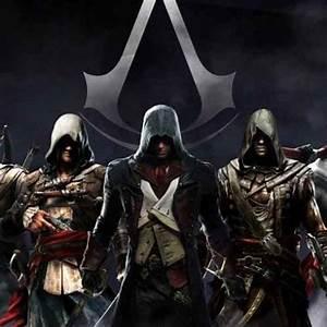 Tutto quello che c'è da sapere sull'universo di Assassin's ...