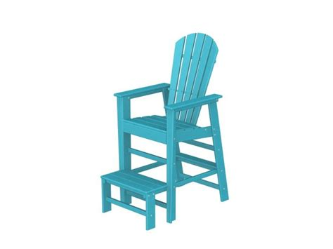 Lifeguard Chair Plans Free by Pdf Lifeguard Chair Plans Free Plans Free