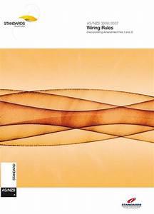 As3000 Wiring Rules Ebook Download