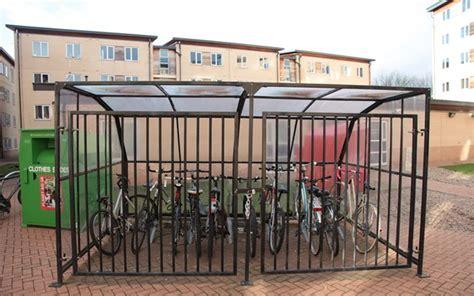 nottingham student accommodation raleigh park