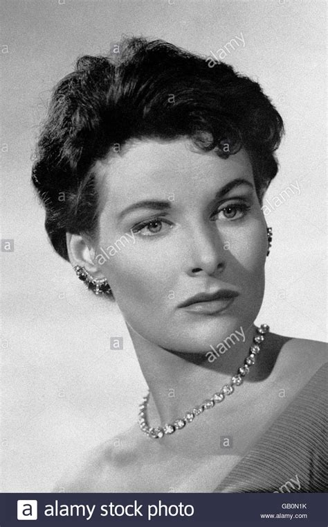 50s Black Hairstyles by 1950s Hairstyles Stock Photos 1950s Hairstyles Stock